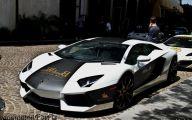 Gold And Black Lamborghini Wallpaper 3 Free Hd Wallpaper