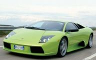 Green And Black Lamborghini Wallpaper 15 Wide Wallpaper