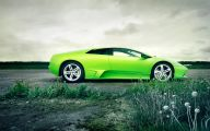 Green And Black Lamborghini Wallpaper 22 Free Hd Wallpaper