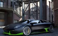 Green And Black Lamborghini Wallpaper 23 Cool Hd Wallpaper