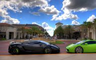 Green And Black Lamborghini Wallpaper 5 Free Wallpaper