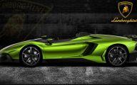 Green And Black Lamborghini Wallpaper 6 Hd Wallpaper