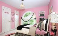 Pink And Black Bedrooms  24 Desktop Wallpaper