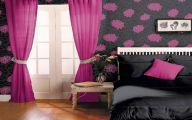 Pink And Black Bedrooms  25 Desktop Wallpaper