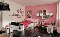 Pink And Black Bedrooms  29 Desktop Background