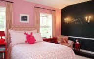 Pink And Black Bedrooms  30 Widescreen Wallpaper