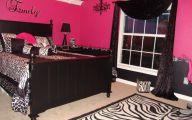Pink And Black Bedrooms  31 Desktop Background