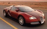 Pink And Black Exotic Cars 17 High Resolution Wallpaper