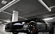 Pink And Black Exotic Cars 20 Cool Hd Wallpaper