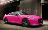 Pink And Black Exotic Cars 25 Cool Hd Wallpaper