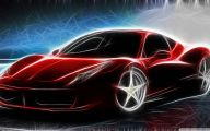 Pink And Black Ferrari Wallpaper 5 Free Hd Wallpaper