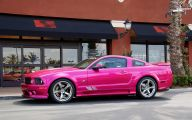 Pink And Black Ford Wallpaper 15 Cool Wallpaper