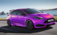 Pink And Black Ford Wallpaper 21 Free Wallpaper
