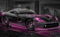 Pink And Black Ford Wallpaper 28 Desktop Wallpaper