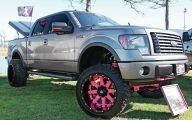 Pink And Black Ford Wallpaper 29 Free Wallpaper