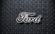 Pink And Black Ford Wallpaper 6 Cool Hd Wallpaper