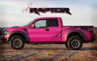 Pink And Black Ford Wallpaper 8 Free Wallpaper