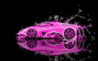 Pink And Black Lamborghini Wallpaper 16 Free Wallpaper