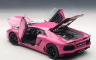 Pink And Black Lamborghini Wallpaper 23 Background Wallpaper