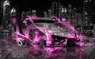 Pink And Black Lamborghini Wallpaper 28 Desktop Background