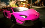 Pink And Black Lamborghini Wallpaper 6 Desktop Wallpaper
