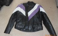 Pink And Black Leather Jacket  27 Background Wallpaper