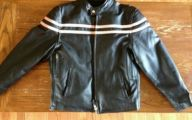 Pink And Black Leather Jacket  28 Free Wallpaper