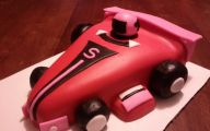 Pink And Black Race Cars 17 Cool Hd Wallpaper