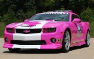 Pink And Black Race Cars 26 High Resolution Wallpaper