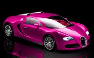 Pink And Black Sports Cars 31 Free Wallpaper