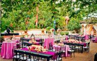 Pink And Black Wedding Theme  14 Hd Wallpaper