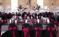 Pink And Black Wedding Theme  19 Free Hd Wallpaper