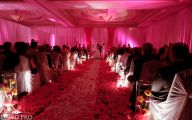 Pink And Black Wedding Theme  24 Widescreen Wallpaper