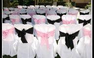 Pink And Black Wedding Theme  25 High Resolution Wallpaper