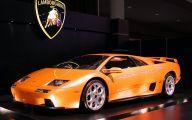 Plain Black Lamborghini Wallpaper 15 Cool Hd Wallpaper