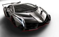 Plain Black Lamborghini Wallpaper 2 Cool Hd Wallpaper