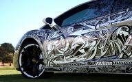 Plain Black Lamborghini Wallpaper 21 Desktop Background