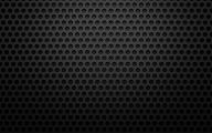 Plain Black Lamborghini Wallpaper 4 Desktop Background