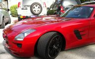 Red And Black Exotic Cars 21 Free Hd Wallpaper
