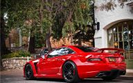 Red And Black Exotic Cars 6 Free Hd Wallpaper