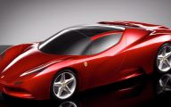 Red And Black Ferrari Wallpaper 29 High Resolution Wallpaper