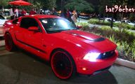 Red And Black Ford Wallpaper 19 Cool Hd Wallpaper