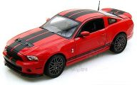 Red And Black Ford Wallpaper 20 Desktop Background
