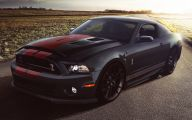 Red And Black Ford Wallpaper 22 Free Hd Wallpaper