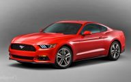 Red And Black Ford Wallpaper 23 High Resolution Wallpaper