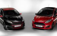 Red And Black Ford Wallpaper 31 Free Wallpaper