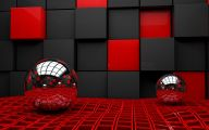 Red And Black Hd Wallpapers  1 Background Wallpaper