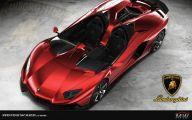 Red And Black Lamborghini Wallpaper 11 Cool Hd Wallpaper