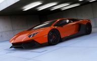 Red And Black Lamborghini Wallpaper 17 High Resolution Wallpaper