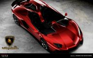 Red And Black Lamborghini Wallpaper 31 Desktop Background